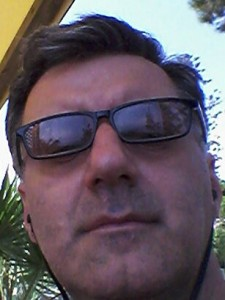 Roberto Valeri